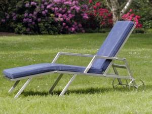 Gardenchair KG 18 - de greiff design